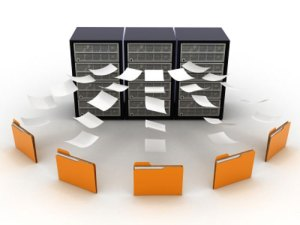 Big Data a Big Problem for Data Warehouse
